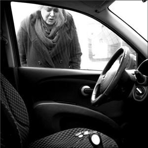 Awaryjne otwieranie samochodów Gdynia Orłowo