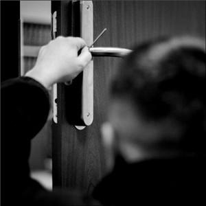 Naprawa zamków Gdynia Śródmieście