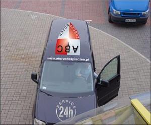 Usługi ślusarskie Gdynia Cisowa