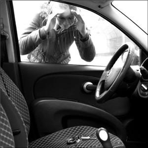 Awaryjne otwieranie samochodów Gdynia Obłuże